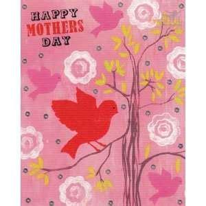 handmade card happy mothers day mom love friend family ebay handmade card happy mothers day mom love friend family
