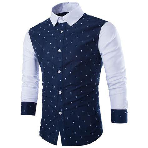 shirts for men s shirts erasfashion the best custom tailor