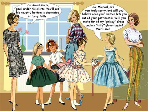 forced petticoat pictures forced petticoat images reverse search