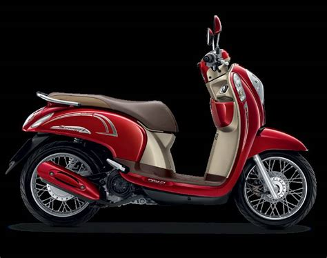Or Release Date Indonesia New Release 2015 Scoopy Indonesia Autos Post