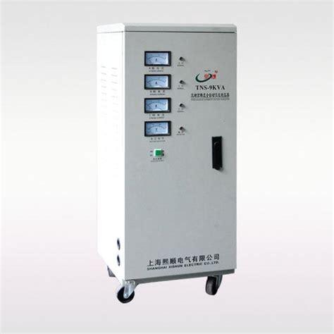Ac Voltage Stabilizer Ac Voltage Stabilizer Images