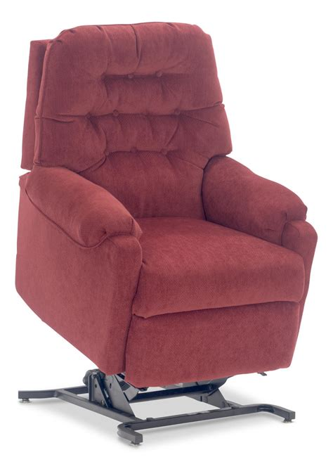 small power recliner chair sondra power lift chair recliner hom furniture