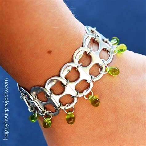 how to make cool jewelry at home 47 crafts that aren t impossible diy
