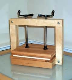 easy woodworking projects beginners grand