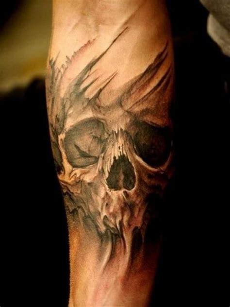 303 tattoo designs the 25 best sugar skull tattoos ideas on
