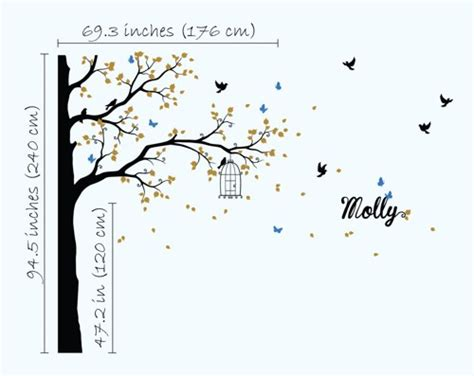 decals for home decorating wall decals for home decorating wall decals for home