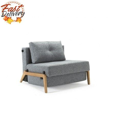 best fold out couch folding sofa bed single sofa menzilperde net