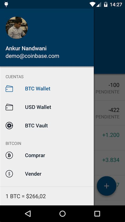 bitcoin wallet android bitcoin wallet coinbase for android free download