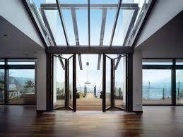 toldos ofertas irresistibles aluminio 26 vidres igualada