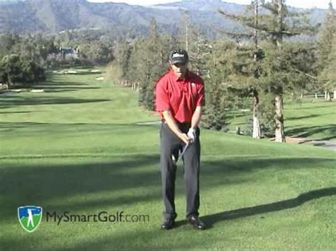 youtube golf swing instruction golf instruction releasing the clubhead youtube