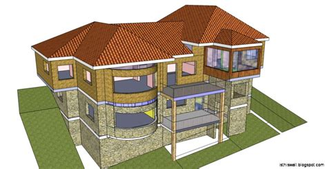 House Design Sketchup Home Design Sketchup This Wallpapers