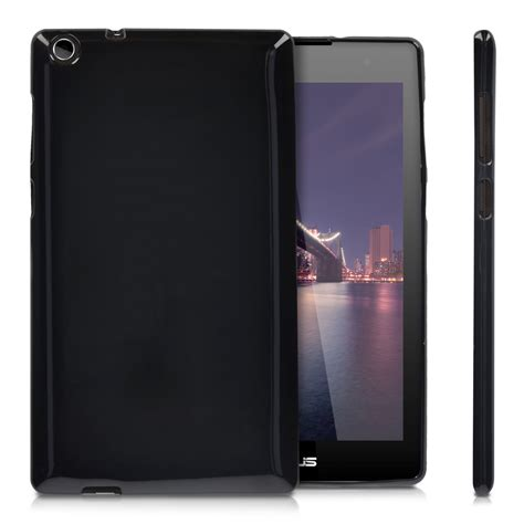 Cover Sarung For Asus Z170cg Zenpad C7 kwmobile tpu silicone cover for asus zenpad c 7 0 z170c z170cg soft ebay
