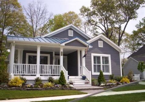 the best modular homes best mobile homes on the market home design