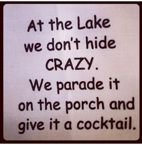 1000 lake quotes on pinterest lake signs lake rules lakes quotes quotesgram