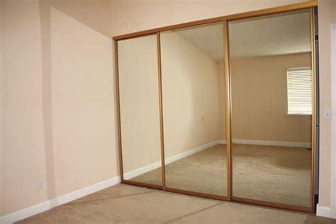 interior doors ikea mirrored closet doors ikea interior exterior doors