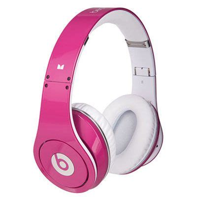 Limited Headset Beats Audio Me 206 Earphone Musik Universal 1000 images about call me a fashion addict on