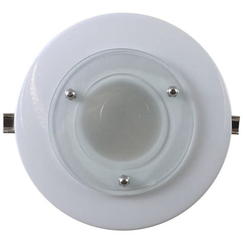 bathroom gu10 downlights the unique gu10 bell converter white bathroom downlight