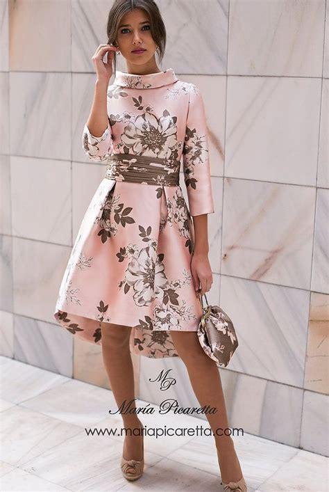 trajes para 15 anos este es un vestido color vestidos para madres de comuni 211 n moda para dama