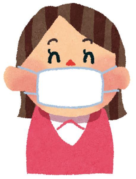 Masker Vire 10 costumes japoneses que os brasileiros deveriam adotar
