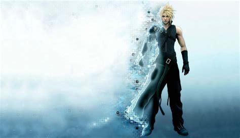 best ff xv hd wallpapers 1080p