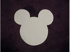 Free Mickey Mouse Black Face, Download Free Clip Art, Free ... Mickey And Minnie Mouse Tumblr Black And White