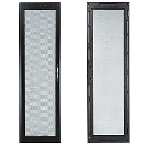 server rack visio stencils 9u cabinet visio stencil cabinets matttroy