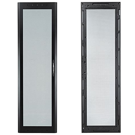 42u rack visio stencil 9u cabinet visio stencil cabinets matttroy