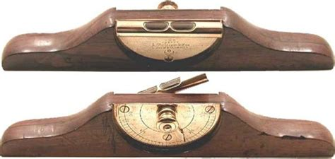 images  antique woodworking tools  pinterest