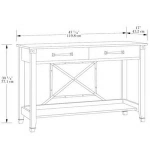 sofa table dimensions 32 model sofa console tables wallpaper cool hd