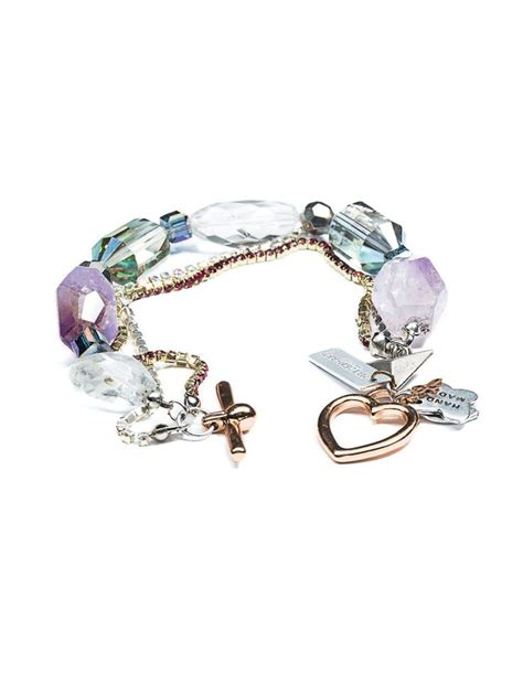 1000 images about maiden bracelets on