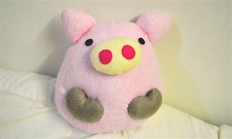 Squishy Owl Pink Uk Besar 216 best dolls felties ooak images on