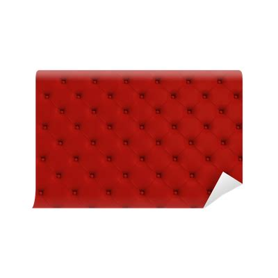 divano pelle rossa divano in pelle rosso interesting divano in pelle rossa