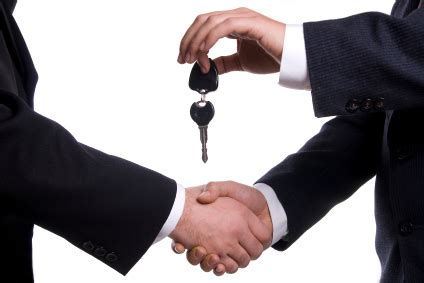 Can You Terminate A Car Lease by Automobile Lease Termination