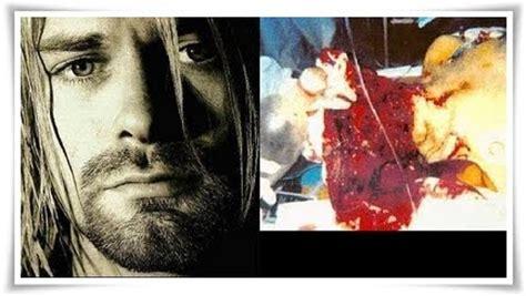 imagenes mamonas de artistas famosos antes e depois da morte geral ligado