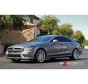 Mercedes Custom Wheels C Class And Tires