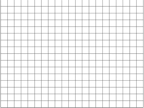 printable word search graph paper image gallery grid print