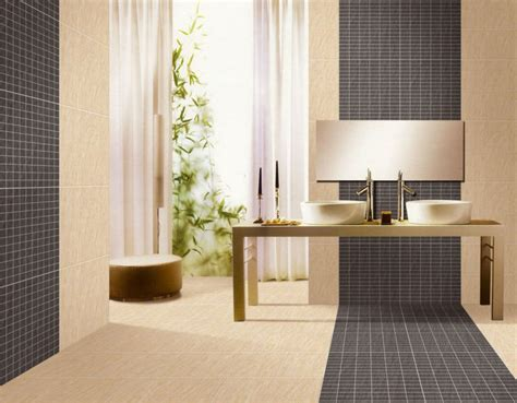 Bathroom Color Combinations by Color Combination For Bathroom Wall Tiles Buy Color