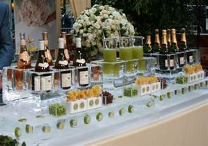 catering ideas 11 useful tips for picking the wedding caterer