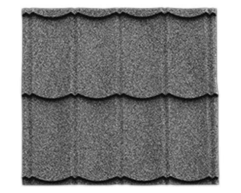 Seng Metal Multiroof pesona roof genteng metal dengan 6 warna terbaru rainbow