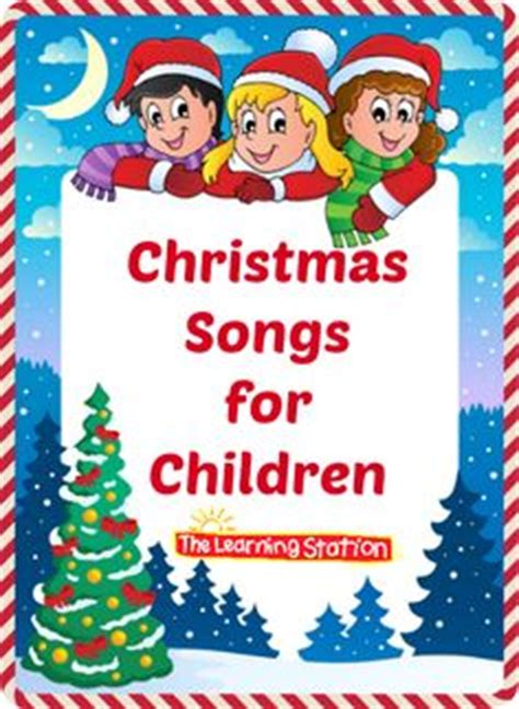 kinder themes christmas songs 1000 images about best of christmas hanukkah kwanzaa