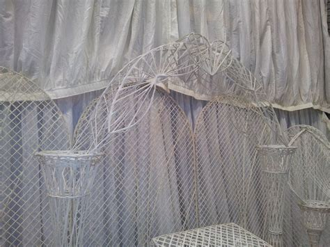 Wedding Arch For Sale Used by Secondhand Prop Shop Wedding Arch Decorative Wedding
