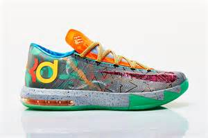new shoes 2015 new nike shoes 2015 for shoes mod
