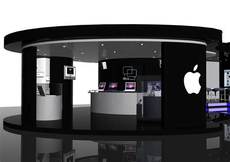 booth design app 3d booth and environmental design by khoo yong wei at