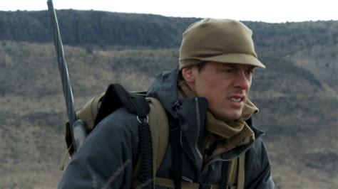 steve rinella gear steven rinella battles rugged landscape for elusive