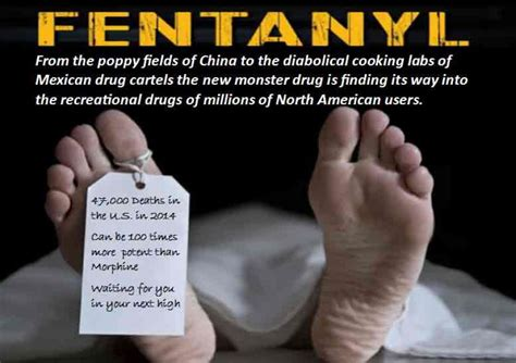 How Does It Take To Detox From Fentanyl by Fentanyl Addiction Addiction Helper