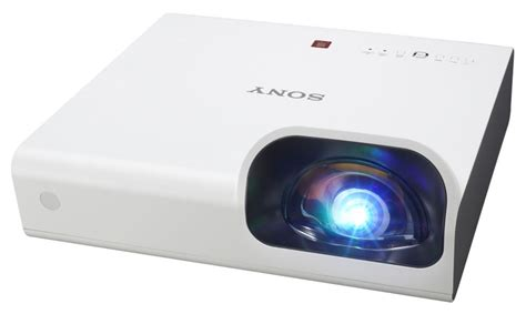 Projector Sony Vpl Dx120 Xga Hdmi 2700 Lumen sony vpl sx225 xga projector discontinued