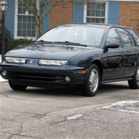 1997 saturn wagon saturn station wagon forums