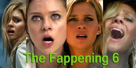 the fappening leaked photos 2015 page 9 the fappening 6 5 new celebs added to the list leaked