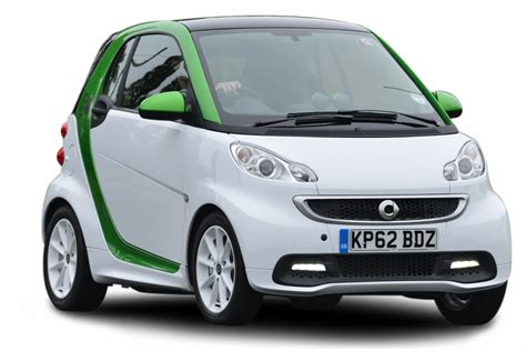smart fortwo fuse box get free image about wiring diagram