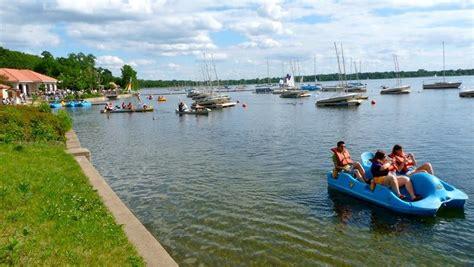 boat rental near woodbury mn boat rentals bike rentals in minneapolis minnesota